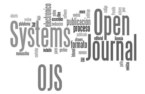 Logo-Open-Journal-System