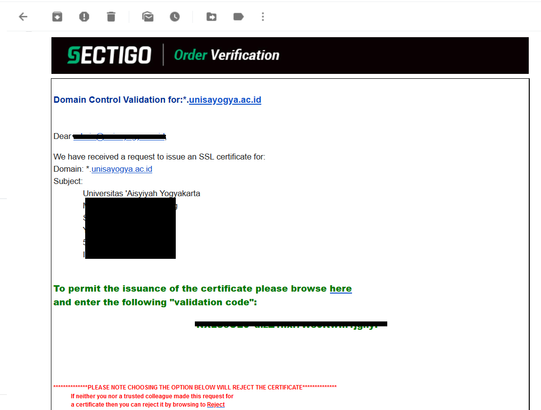 email-confirm
