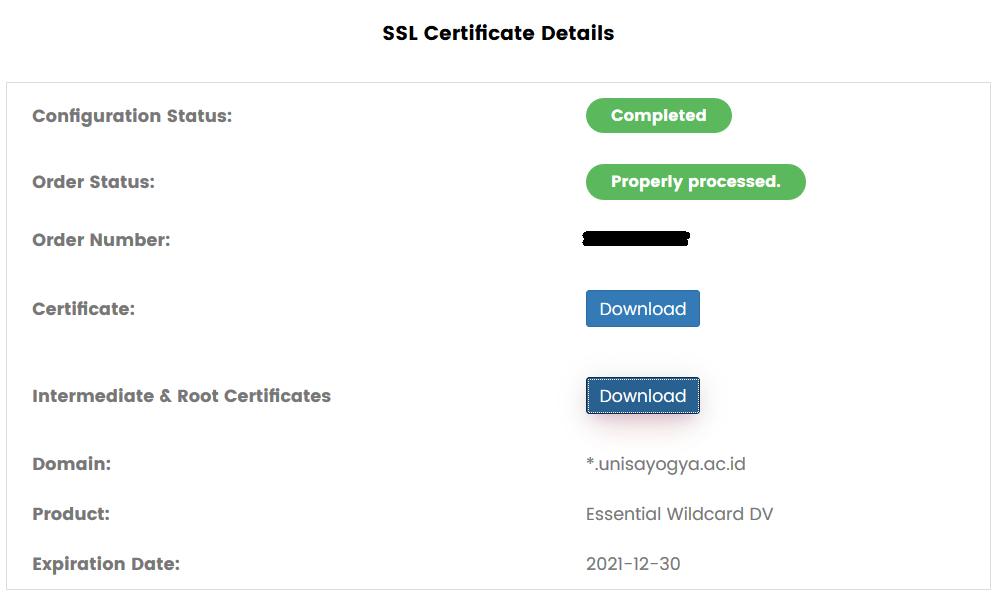 unduh-sertifikat